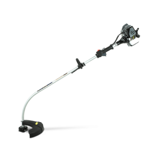 SupaSwift F2300 2-Stroke Bent Shaft Trimmer SSUF2300