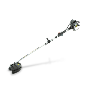 SupaSwift T2300 2-Stroke Straight Shaft Trimmer SSUT2300