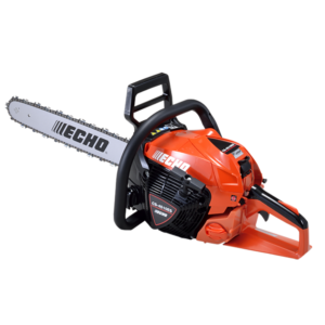 CS-4510ES Echo Chainsaw
