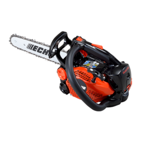 Echo CS-2511TES Chainsaw 10 25cc Engine 15443271_AAC