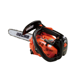 Echo CS-280TES Chainsaw 26.9cc Engine 15443271_AAC