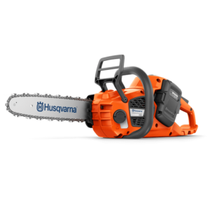 Husqvarna 340i Chainsaw - Skin Only 967 98 79-14