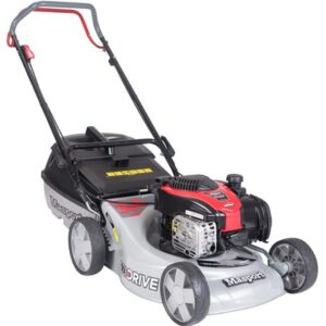 350 ST S18 2'n1 SP Integrated InStart Lawn Mower 565795